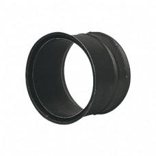 Zděř ø 120 mm dvoustěnná