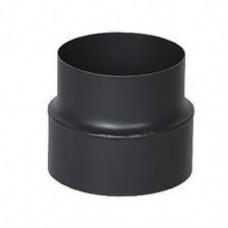 Redukce kouřovodu 180/150 mm